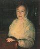 Profile photo:  Myra June McLelland