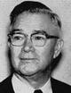 John Roy Vaughan, Sr