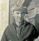 """Samuel John """"Jack"""" Crawford"""
