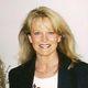 Debra Fournier