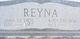 Juan de Dios Reyna