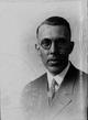 Joseph Willard Acheson