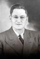 Albert Joseph Fortin