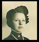 Profile photo:  Mabel Ella <I>Thompson</I> Gilbertson