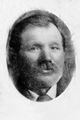 Johann Jakob Stumpp
