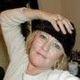 Betsy Schaeffer Hemphill