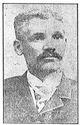 Profile photo:  George D. Anderson