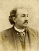 Col Marcus P. Bestow