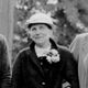 Ida Kysa Aronson