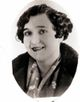 "Clarris Margarite Marie ""Gladys"" <I>Couture</I> Dauphinais"