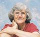 Profile photo:  Alice Anne <I>Adcox</I> Richardson