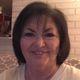 Ann Shields Pierson