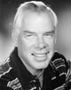 Profile photo:  Lee Marvin