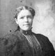 """Mrs Arthimise Marie """"Ester"""" <I>Charbonneau</I> Fortin"""