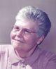 Lois Jean <I>Gans</I> Anzalone