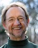Profile photo:  Peter Tork