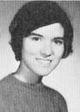Profile photo:  Margaret Ann <I>Roy</I> Betz
