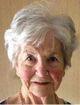 Mary Florence <I>Collofello</I> Munchalfen