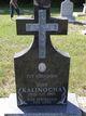 John Kalinocha