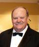 Roy Lamberton