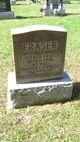 T. Alfred Fraser
