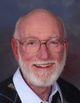 Profile photo:  Jerry Clark Lawson