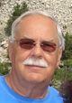 Ron Ottoson