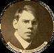 Profile photo:  Thomas Hayes Hunter