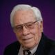 Profile photo:  Carl W Meyer