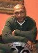 Profile photo:  Charlemagne Akilotan
