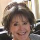 Sandra Belt Grimes