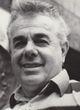 Silvio Luigi Barile Sr.