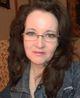 Karla Grant