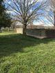 Blankenbaker Burial Ground