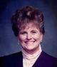 Profile photo:  Theresa M <I>Mikolic</I> Burns