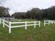 Doxey Cemetery