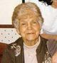Profile photo:  Beatrice Mary <I>Eads</I> Jacobowski