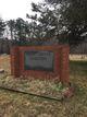 Amos Grove Cemetery