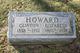 Clinton L. Howard
