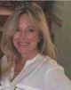 Kathryn Marie Adkison