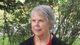 Susan Bartlett Bergens