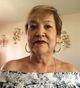 """Profile photo:  Josephine """"Fina"""" <I>Verdugo</I> Aguilar"""