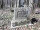 Adams Hines Cemetery
