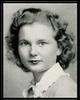 Profile photo:  Dorothy Mae <I>Dizor</I> Acton
