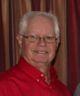 Jerry Brummer