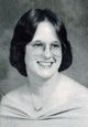 Profile photo:  Robin Annette <I>Bowman</I> Largen