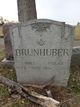 Profile photo:  Louis Brunhuber