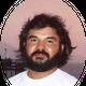 """Robert Arvizo """"Bobby"""" Ortega"""