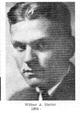 Wilbur Alan Harter