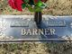 Carl A. Barner